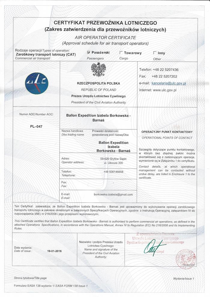 Certyfikat AOC.jpg-kopia 2