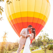 hot_air_balloon_wedding_large