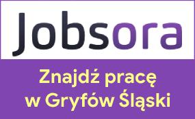 jobsora-285-175