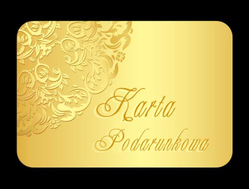 Karta-Podarunkowa